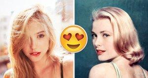 8 Coisas Que Os Homens Acham Atraentes Nas Mulheres, Mas Não Dizem