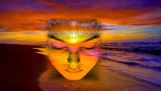 10 Leis Espirituais Para Alcançar o Sucesso Que Mudarão Sua Vida
