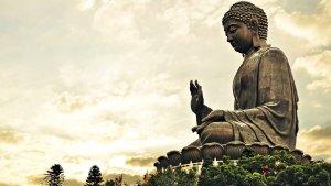 13 Conselhos De Buda Para Lidar Com Momentos Difíceis