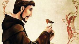 30 Frases De São Francisco de Assis Que Vão Tocar o Seu Coração