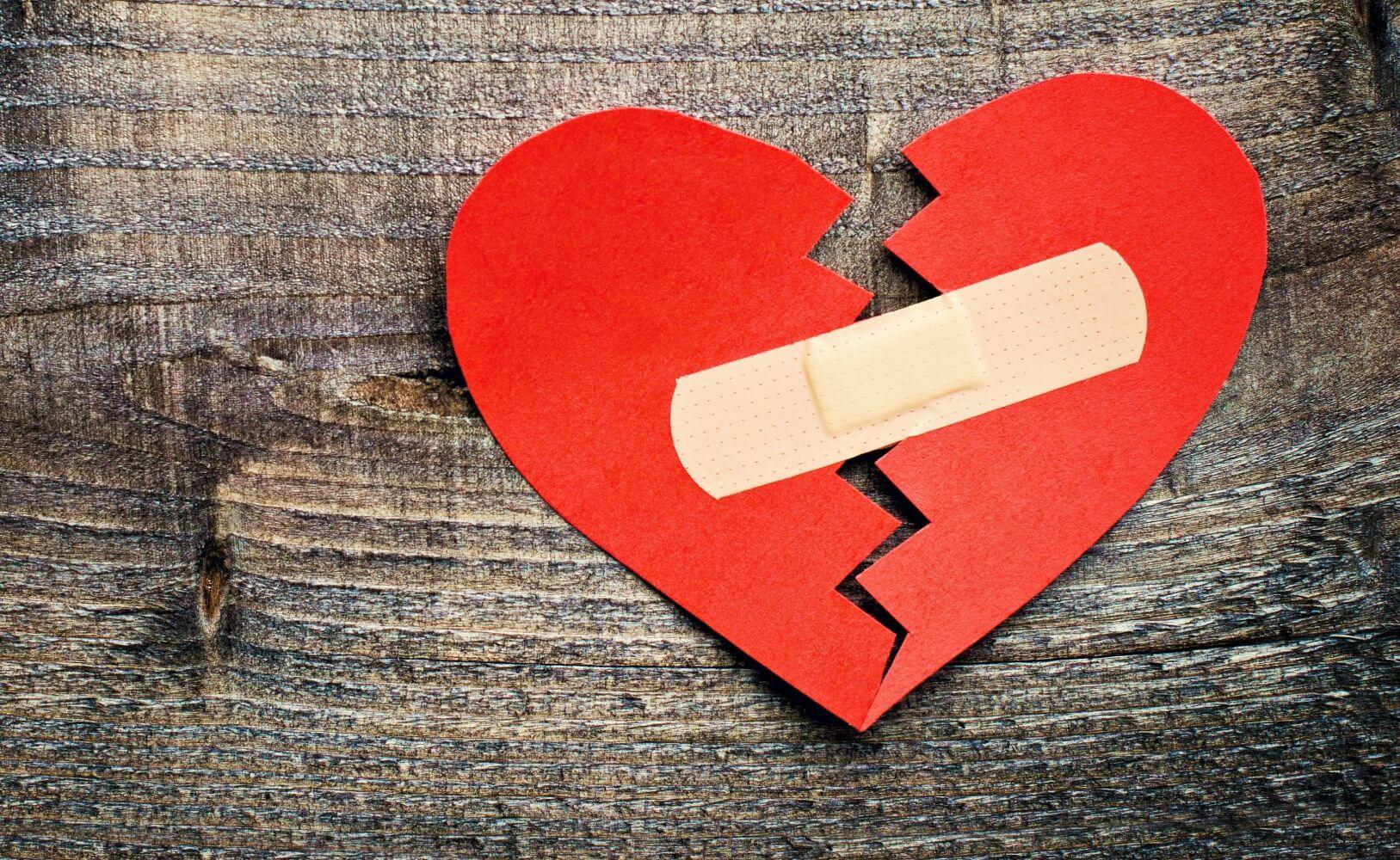 Conheça Todos Os Tipos De Infidelidade Que Existe – Você Pode Estar Sendo Traído