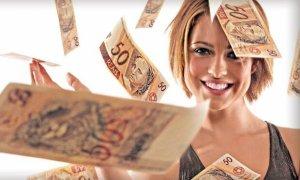 7 Mulheres Do Zodíaco Que Ganharão Muito Dinheiro Em 2019