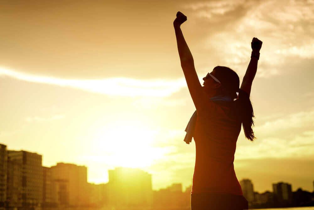 15 Frases Bíblicas de Motivação