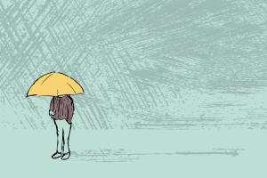 5 Coisas Que Você Deve Lembrar Sempre Que Se Sentir Deprimido