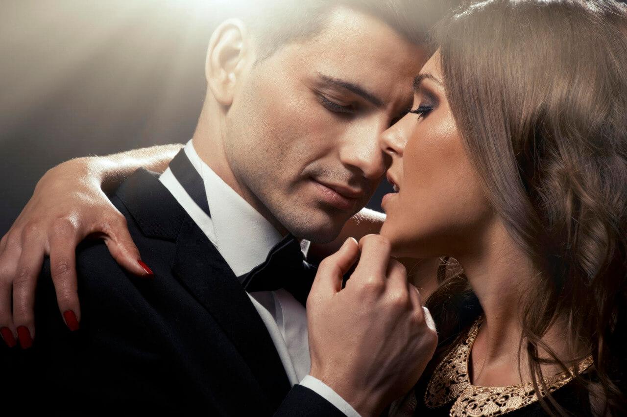5 Qualidades Femininas Que Conquistam Qualquer Homem