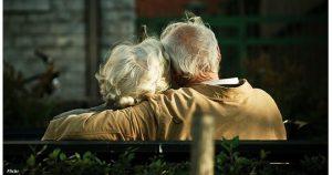 Os 5 Estágios Do Amor – Infelizmente, Muitos Casais Se Separam No Estágio 3