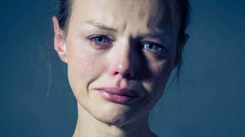 6 Motivos Que Comprovam Que Chorar Faz Bem Para Saúde
