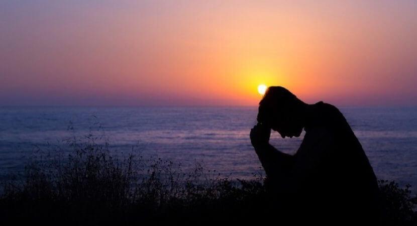 Leia Essa Carta Motivacional Se Você Tem Vontade De Desistir De Tudo