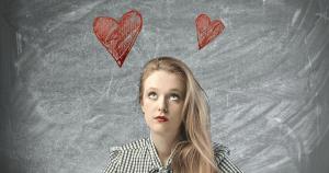 6 Diferenças Entre Amar e Estar Apaixonado