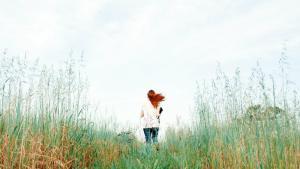 10 coisas que você precisa saber antes de namorar alguém que gosta de ficar sozinho