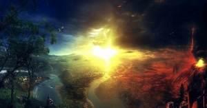 Existe céu e inferno? Este ensinamento vai fazer você refletir sobre isso