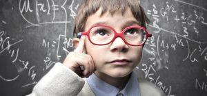 10 Sinais De Que Você é Mais Inteligente Do Que Pensa