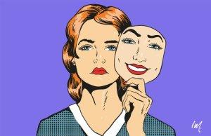 6 Sinais De Que Alguém Está Manipulando Você e Você Ainda Não Percebeu