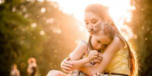 61 Coisas Simples Que Eu Vou Ensinar a Minha Filha