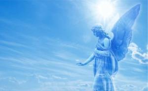 ▷ Como Pedir Ajuda e Orientação Aos Anjos?