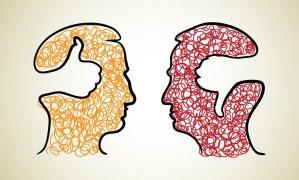 Pessoas Positivas Sempre Atraem Pessoas Negativas – Descubra o Motivo