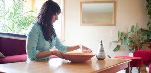 6 Coisas Negativas Que Ninguém Deve Ter Em Casa, De Acordo Com o Feng Shui
