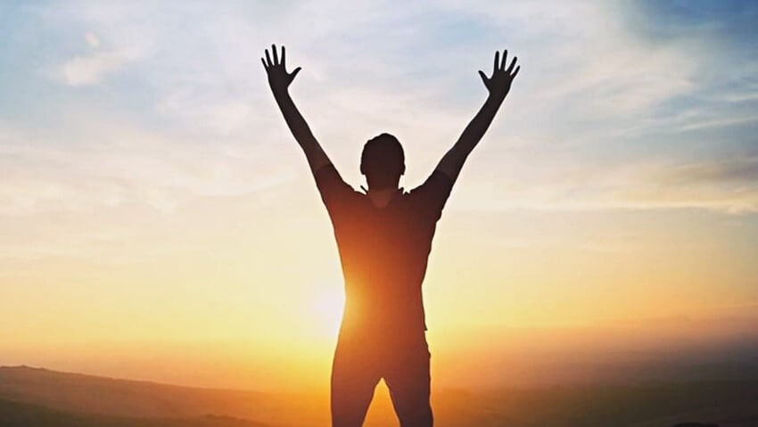 12 Hábitos Simples Que Te Ajudarão a Viver Mais