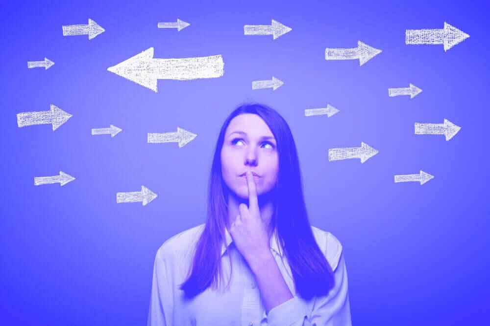 6 Avisos Importantes De Sua Intuição Que Você Nunca Deve Ignorar