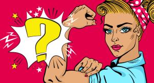 11 Coisas Que Toda Mulher Forte Deixou De Fazer Há Muito Tempo