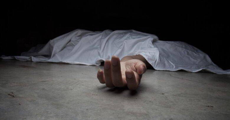 ▷ Sonhar Com Morto 【Jogo Do Bicho】