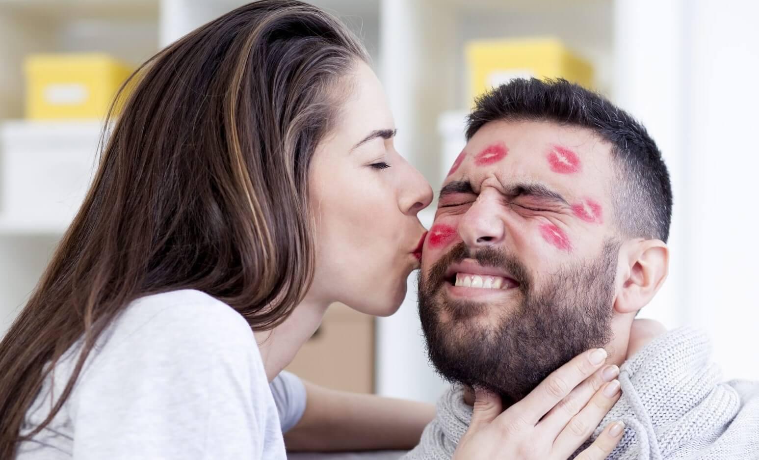Sonhar Beijando
