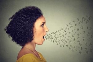 5 Motivos Para Sempre Dizer o Que Pensa