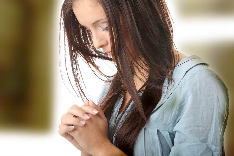 Oração Poderosa Para Desfazer Laços e Abrir Caminhos