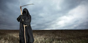 ▷ Sonhar Que Vai Morrer 【7 Significados Reveladores】