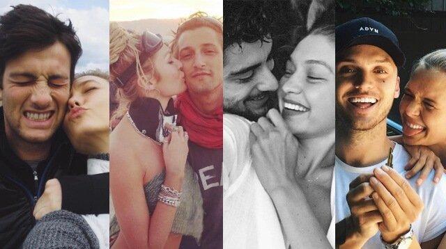 ▷ Textos De Feliz Dia Dos Namorados Tumblr