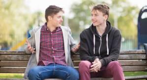 Uma História Sobre a Amizade Para Refletir: A História Dos Amigos
