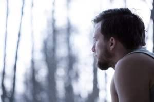Reflexão: Lições De Maturidade Que a Gente Só Aprende Através Da Dor