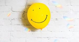 5 Verdades Doloridas Que Você Precisa Aceitar Para Ser Feliz