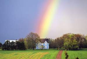 5 Dicas Para Aumentar As Vibrações Positivas Na Sua Casa