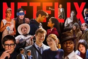 12 Dicas De Filmes Netflix Para Quem Não Tem Medo De Crescer Emocionalmente