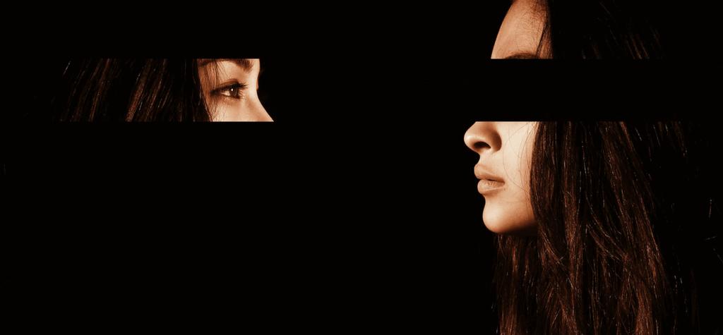 5 Pecados Emocionais Que Você Com Certeza Comete e Só Lhe Trazem Dor e Sofrimento