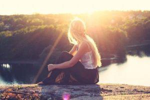 10 Conselhos que eu daria a mim mesmo se pudesse voltar o relógio 20 anos