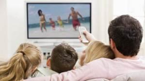 10 Filmes Que Dão Bons Exemplos Para Seus Filhos