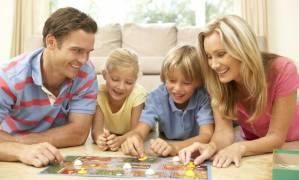Se você tem um filho, precisa ler esse texto! Brinque com seus filhos enquanto eles querem brincar com você…
