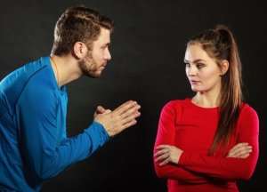 8 Dicas para fazer um homem ficar desesperadamente atrás de você