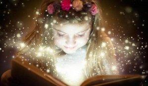 ▷ 2 Belas Historinhas De Princesas Que Toda Criança Deve Ler
