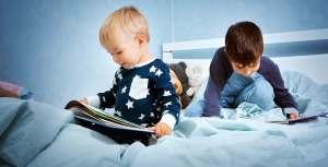 ▷ Leia Essa Bela Historinha Dos Três Porquinhos Para Suas Crianças