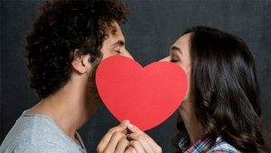 ▷ As Mais Belas Poesias De Amor Que Você Já Leu