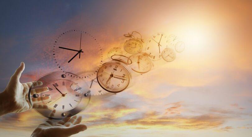 Pedro e o fio mágico: Essa Bela Reflexão Sobre a Vida Vai Te Deixar Emocionado