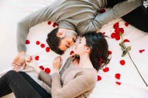 ▷ 6 Textos Românticos Para Seu Amor 【Os Melhores Que Você Já Leu】