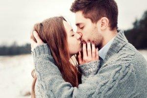 ▷ 12 Textos De 3 Meses De Namoro – Ele Vai Amar