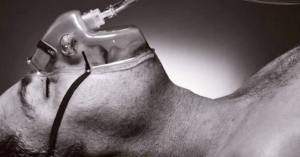 Alguns psicólogos conseguiram descobrir a parte do corpo que sabe quando a morte se aproxima
