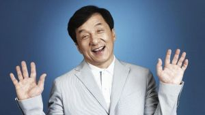 Jackie Chan: Uma história de Sucesso que vai te motivar