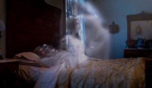 O estranho fenômeno de conversar enquanto dorme – Um mistério que ninguém te contou