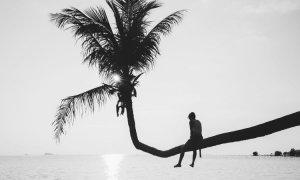 ▷ Status De Solteira – 78 Frases Que Você Deveria Usar